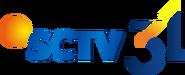 SCTV 31 Tahun 1