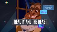 "Screenshotter--YouTube-BeautyandtheBeastnextbumperSocialMediaAgeEra1122020-0'09"""