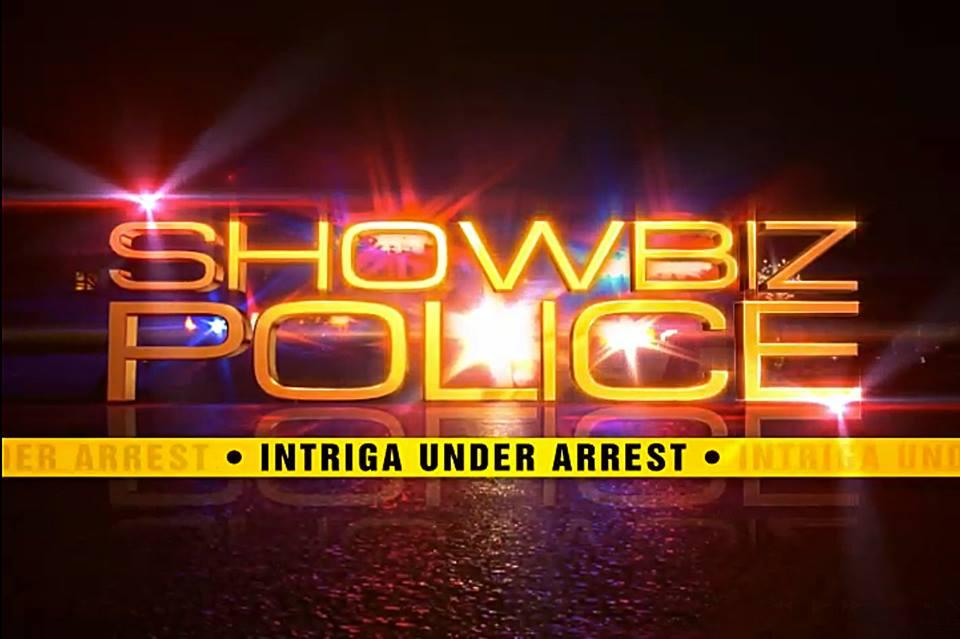 Showbiz Police