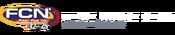 Site-masthead-logo@2x (19)