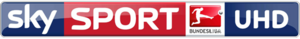 Sky Sport Bundesliga UHD 2016.png