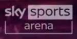 Sky Sports Arena 2020 DOG