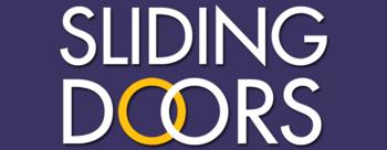 Sliding-doors-movie-logo.png