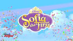 Sofia the First Intertitle.jpg