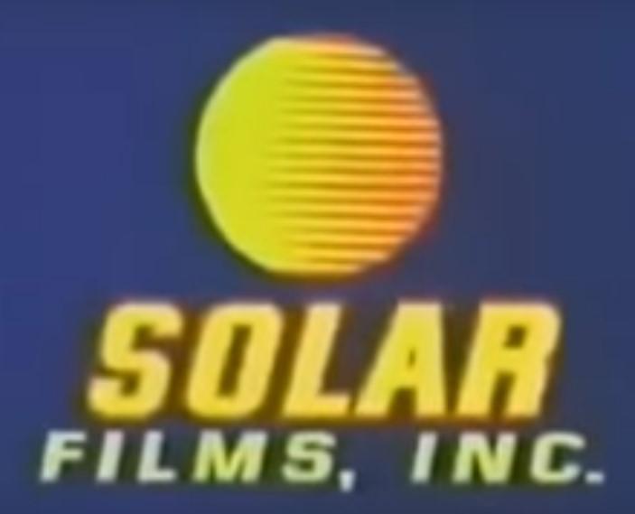 Solar Pictures