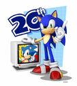 Sonic-2011-Art