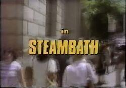 Steambath.jpg