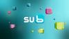 Sub (2008-2011) (4)