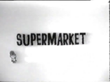 Supermarket Sweep (US)