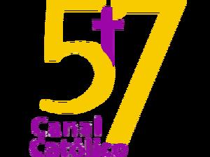 TVCA El Salvador 2014.png