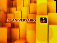 TVI 13