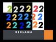 TVP2 Reklama 2000-2003 (12)