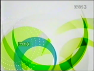TVP32005id15