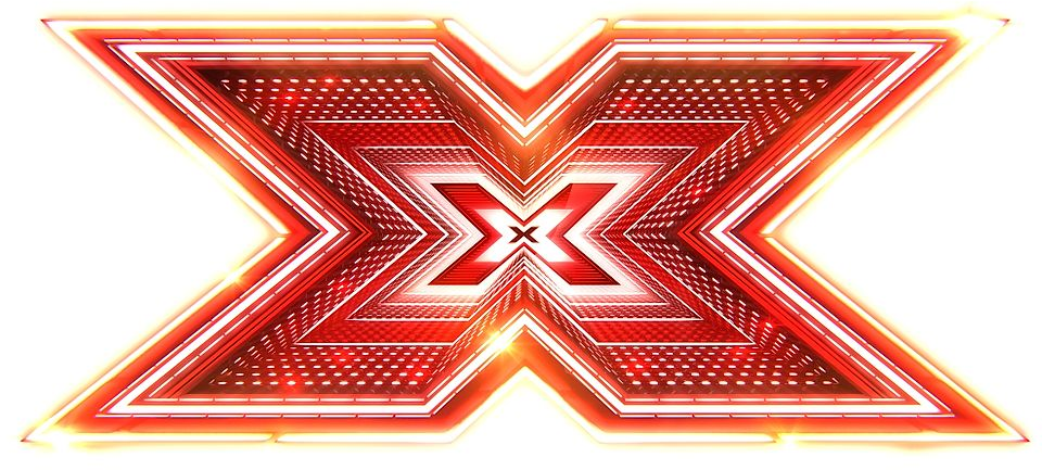 The X Factor (UK TV series)