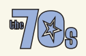 The 70s 2002.png