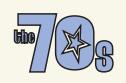 '70s on 7
