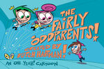 The Fairly OddParents on Oh Yeah! - Image -2