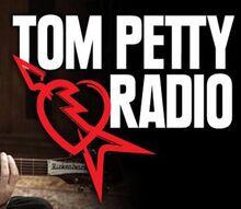 Tom Petty Radio Limited Run.jpg