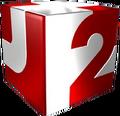Tv2 12