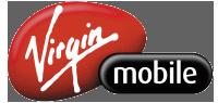 Virgin Mobile logo(original).png