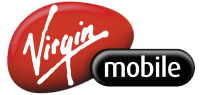 Virgin Mobile (UK)