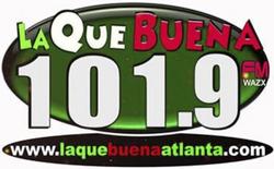 WAZX-FM Cleveland 2018.png
