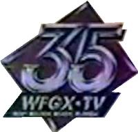 WFGX 1987.png