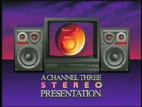 WFSB-Stereo