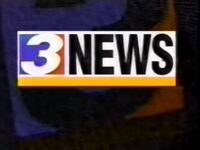WKYC Channel 3 News 1994
