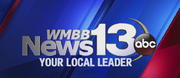 WMBB News 13.png