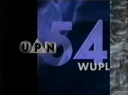 WUPL-1995.PNG