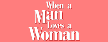 When-a-man-loves-a-woman-movie-logo.png