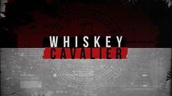 Whiskey Cavalier intertitle.jpg