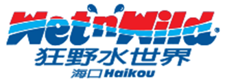 Wwh-logo.png