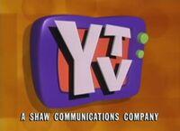 Ytv-3-logo