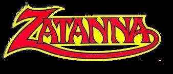 Zatanna.png