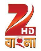 Zee Bangla HD 2016.jpg