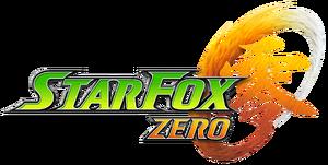 7. Star Fox Zero.png