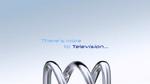 ABC2005idTVa