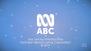 ABCIncreditPlaySchoolNurseryRhymeNewsTime2019