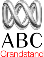 ABC Grandstand 2.png