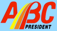ABC President (1991).png