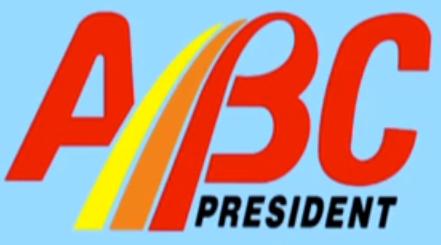 ABC President