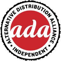 ADA new logo.jpg