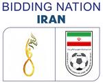 AFCAC2027Bid Iran