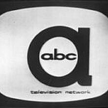 Abc1957a.jpg