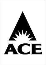 Ace Books