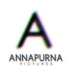 Annapurna-Logo