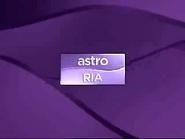 Astro Ria Promo Ending 06