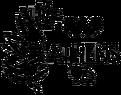 Athens 1996 Olympic bid logo.png